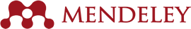 mendeley-logo-red
