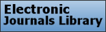 electronic-journals-library
