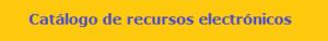 5catalogo de recursos electronicos