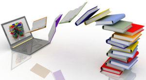 biblioteca difital2
