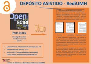 deposito_asistido_rediumh