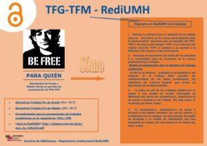 tfg_tfm_rediumh