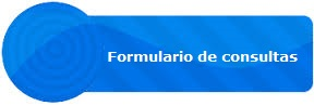 boton-azunlformulario-de-consultas
