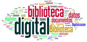 BIBLIOTECA DIGITAL FOTO