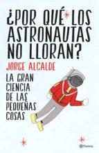libro27