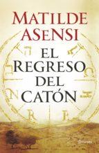 libro31