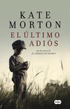libro32