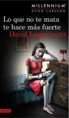 libro35