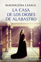 libro47