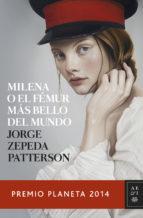 libro48
