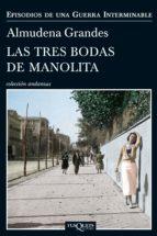 libro50