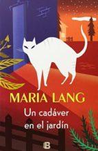 libro52