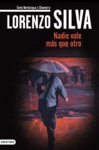 libro55