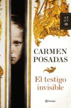 libro56