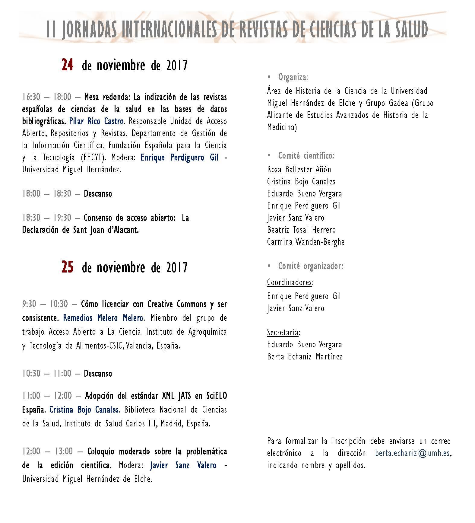 DIPTICOJIRCS_17_Página_2