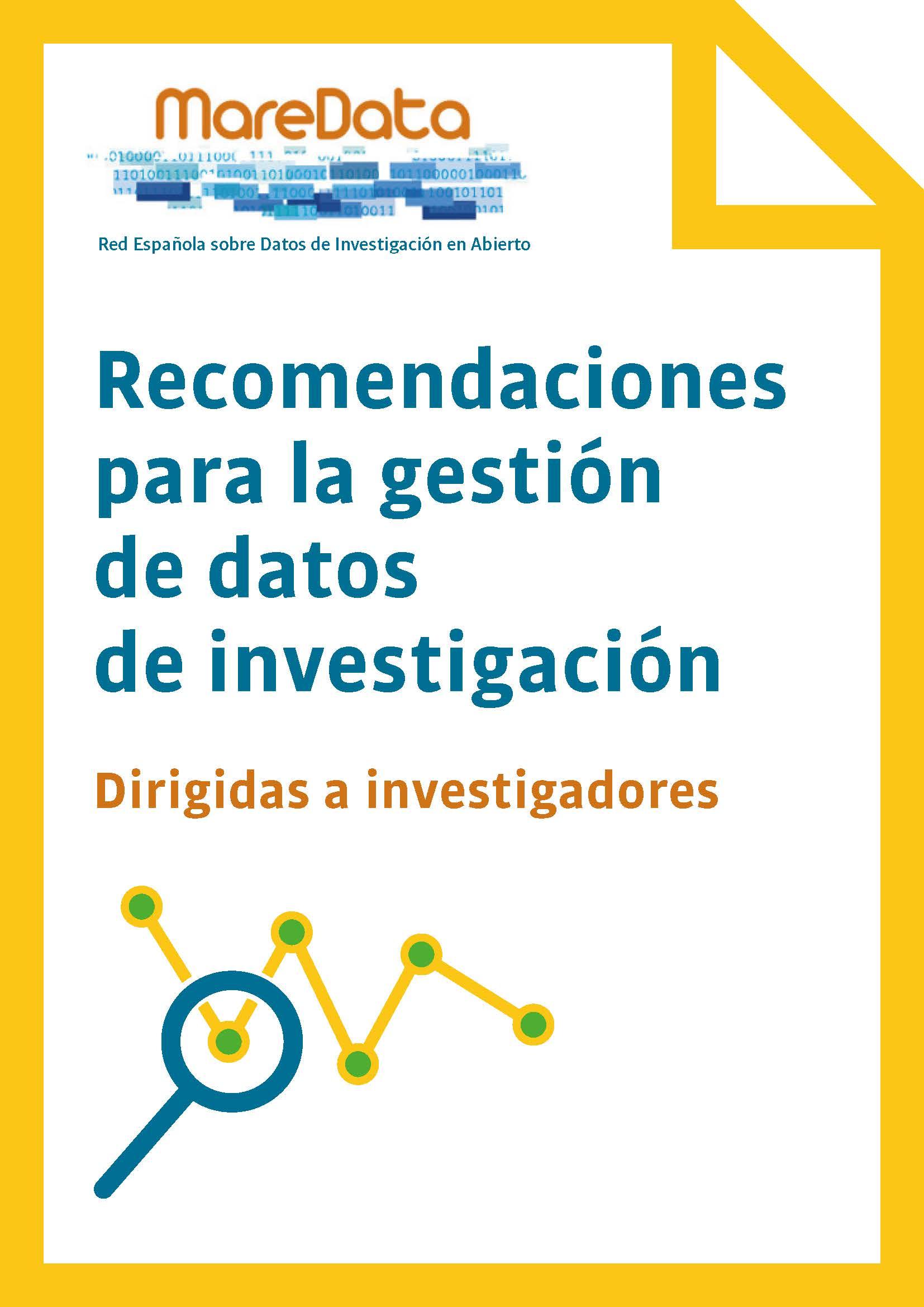 Maredata-recomendaciones-ESP_Página_01