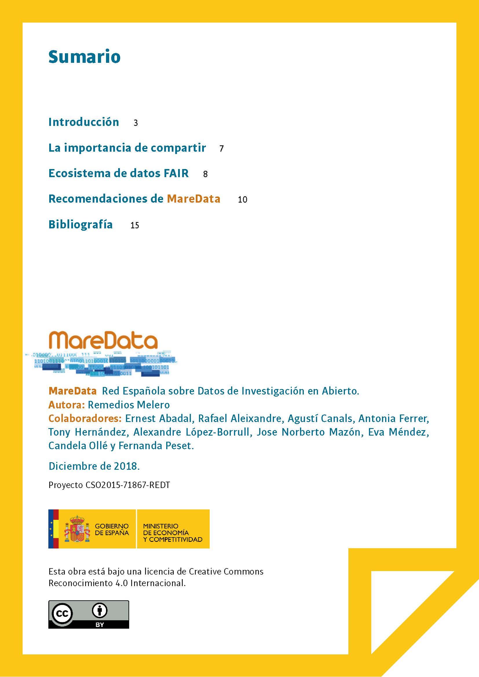 Maredata-recomendaciones-ESP_Página_02