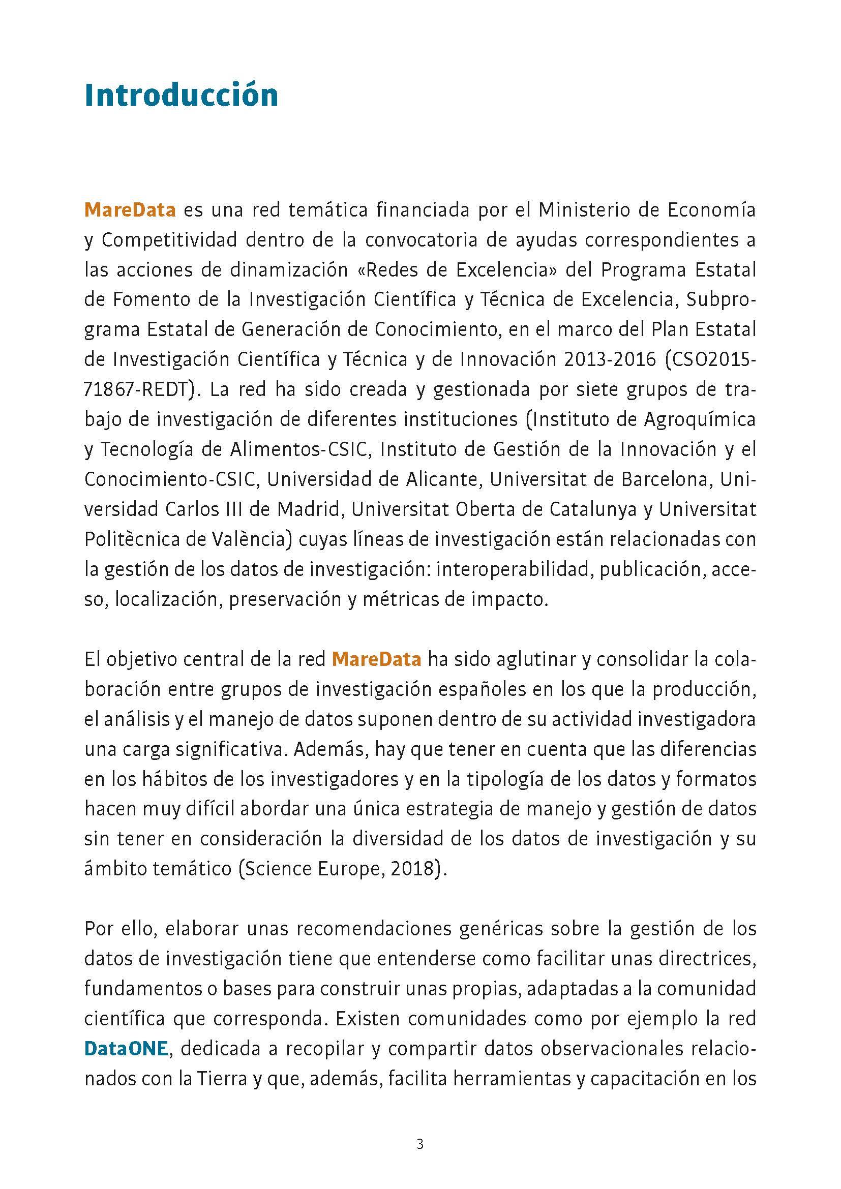 Maredata-recomendaciones-ESP_Página_03