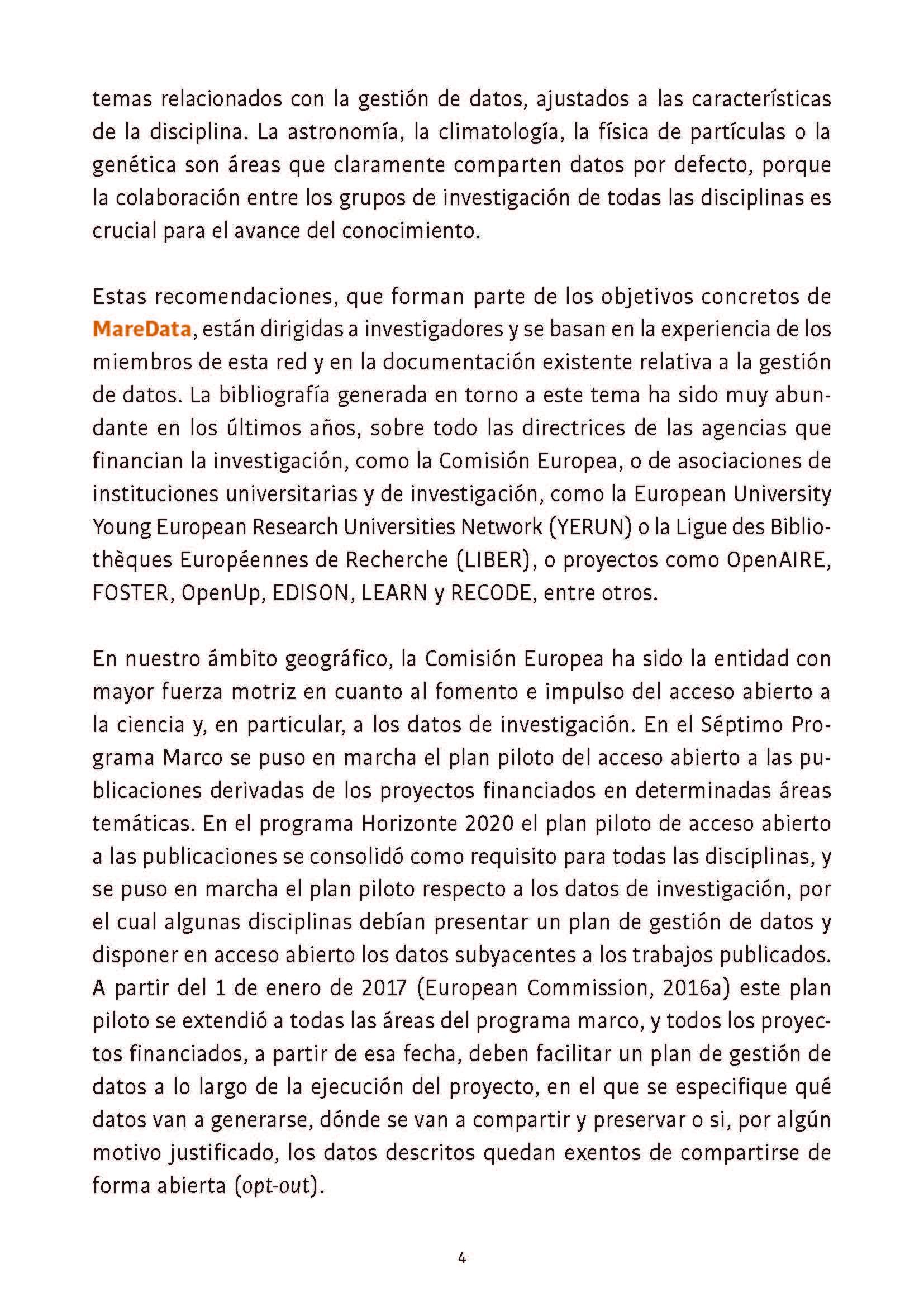 Maredata-recomendaciones-ESP_Página_04