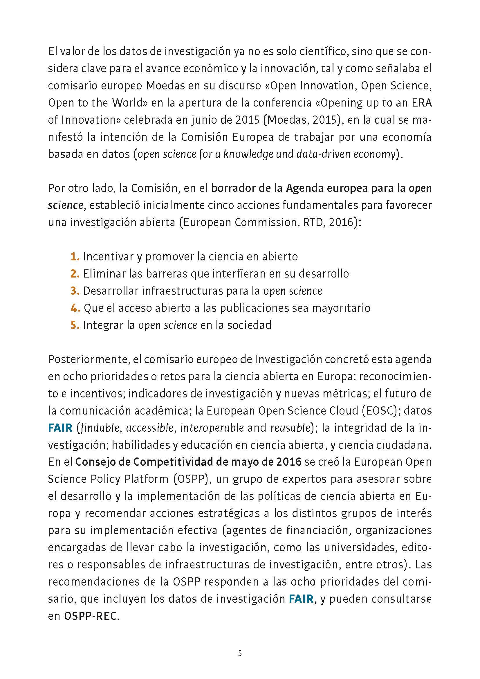 Maredata-recomendaciones-ESP_Página_05