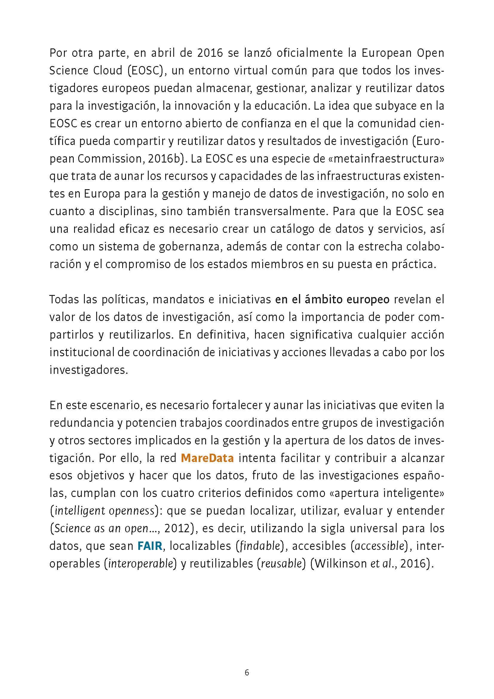 Maredata-recomendaciones-ESP_Página_06