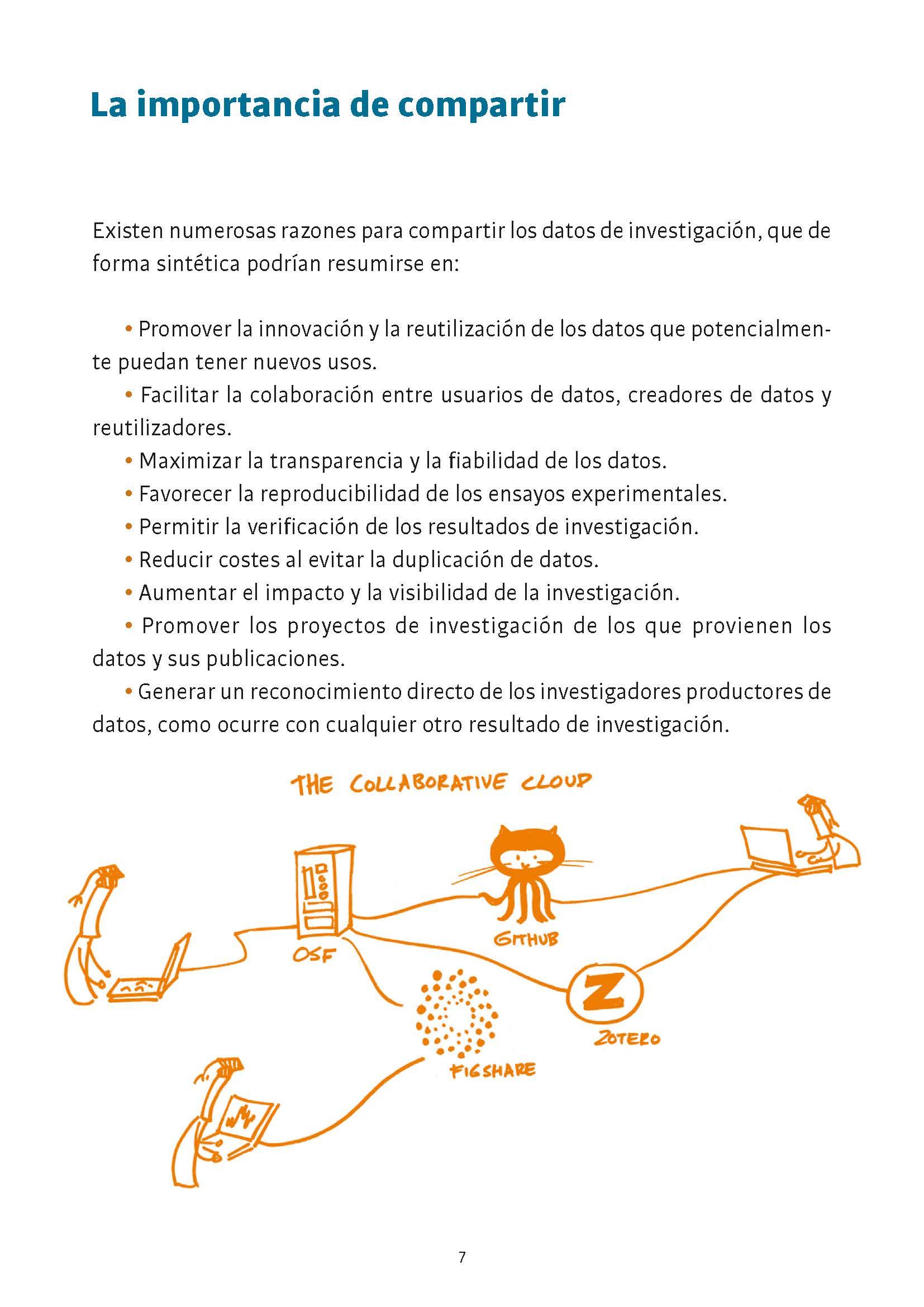 Maredata-recomendaciones-ESP_Página_07