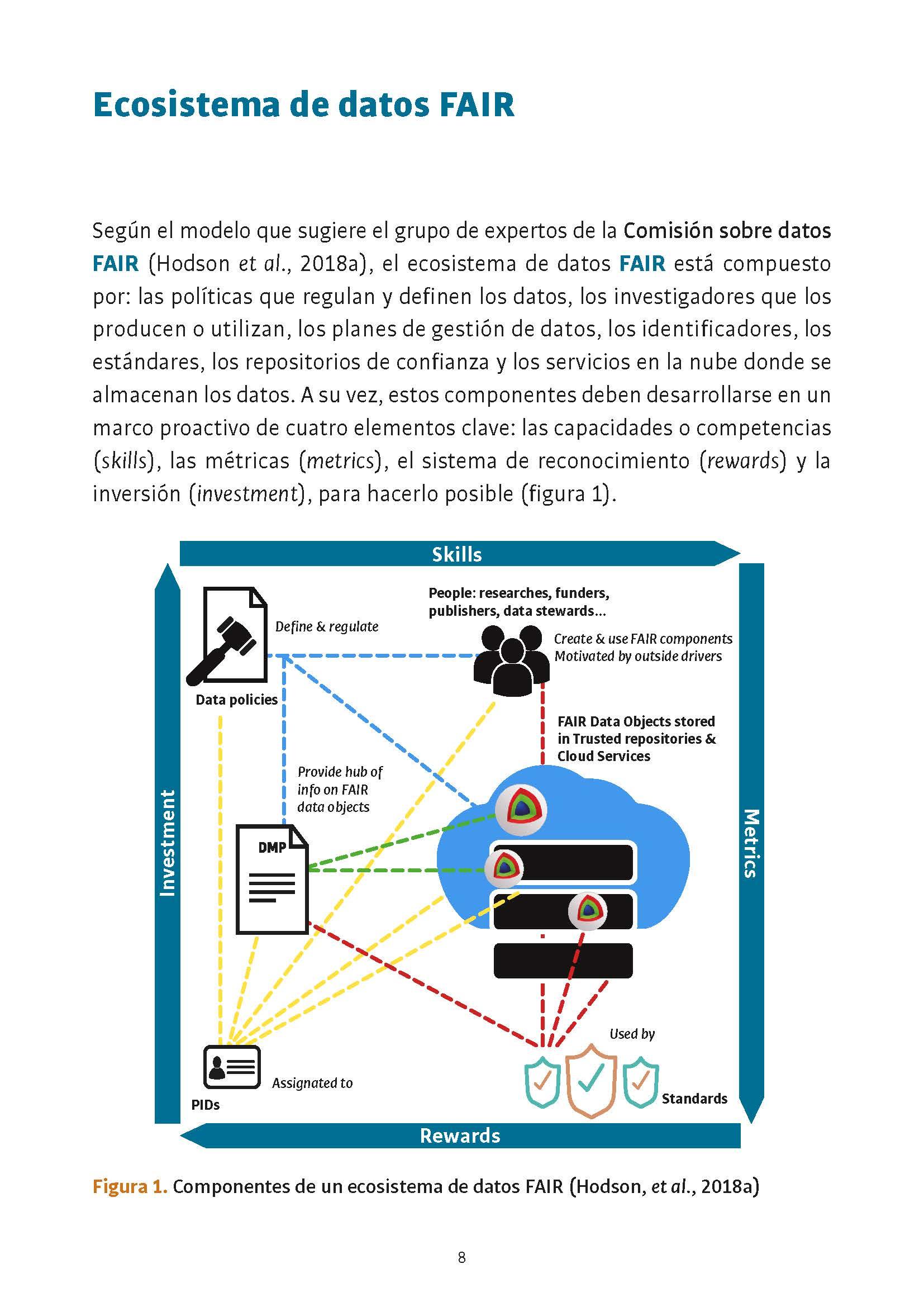 Maredata-recomendaciones-ESP_Página_08