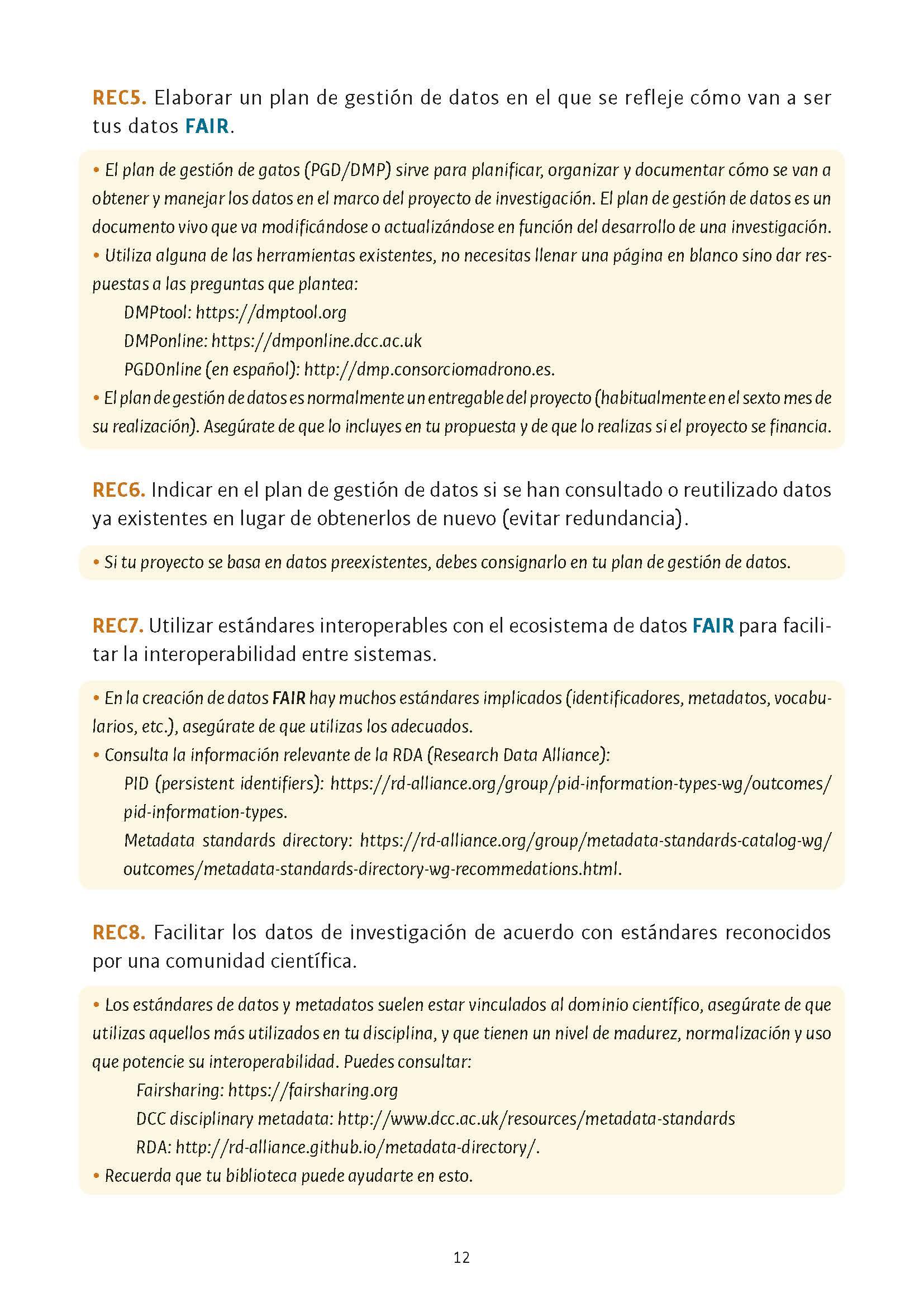 Maredata-recomendaciones-ESP_Página_12