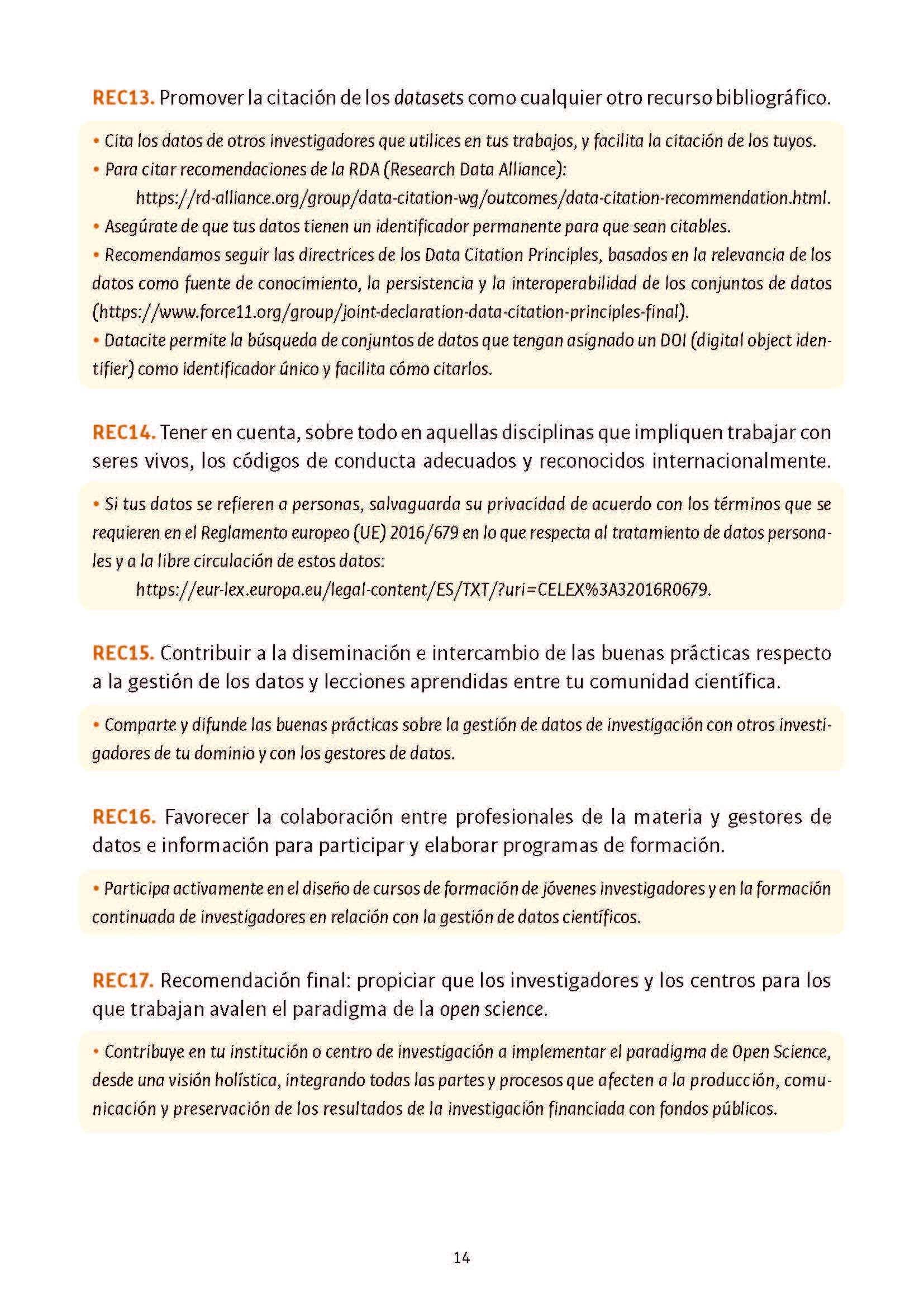 Maredata-recomendaciones-ESP_Página_14