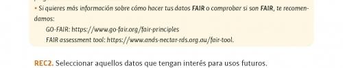 Maredata-recomendaciones-ESP_Página_11