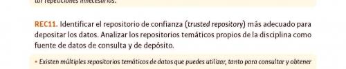Maredata-recomendaciones-ESP_Página_13