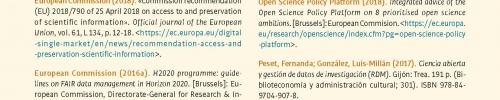 Maredata-recomendaciones-ESP_Página_15