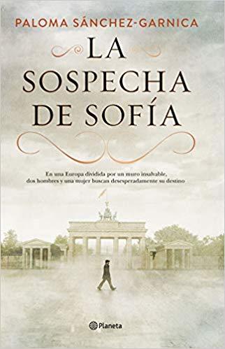 La-Sospecha-de-Sofía-