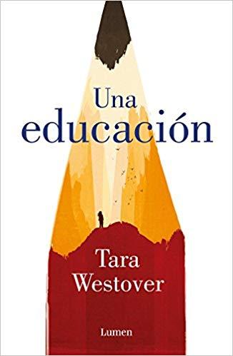 Una-educación