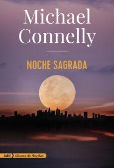 11-NOCHE-SAGRADA