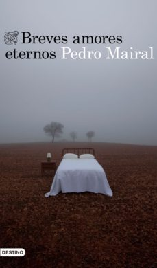 14-BREVES-AMORES-ETERNOS