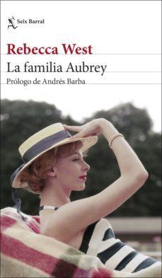 18-LA-FAMILIA-AUBREY