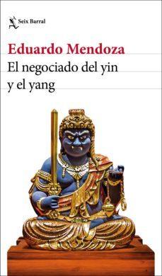 19-NEGOCIADO-DEL-YIN-Y-EL-YANG