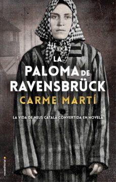 23-PALOMA-DE-RAVENSBRUCK