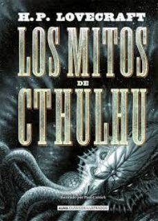 24-LOS-MITOS-DE-CTHULHU