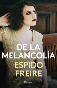 4-DE-LA-MELANCOLIA