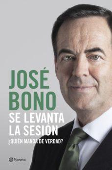 5-Se-LEVANTA-LA-SESION