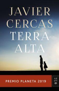 6-TERRA-ALTA