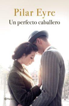 8-UN-PERFECTO-CABALERO