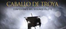 10-CABALLO-DE-TROYA.EL-DIARIO-DE-ELISEO
