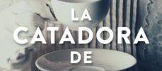 21-LA-CATADORA-DE-HITLER