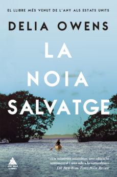 LA-NOIA-SALVATGE