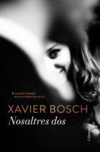 NOSALTRES-DOS
